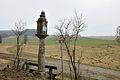 Bad Leonfelden Kreuzsäule GstNr 1209 hinten links.jpg