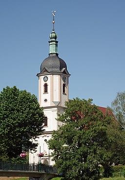 Bad Rotenfels St Laurentius IMGP7615