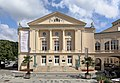 Baden bei Wien - Stadttheater.JPG