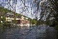 Baden bei Zürich - panoramio - Patrick Nouhailler's… (67).jpg