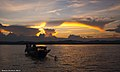 Bagan, Myanmar (10845184975).jpg