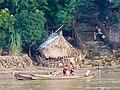 Bagan, Myanmar (10845313704).jpg