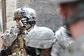 Baghdad patrol DVIDS163948.jpg