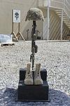 Bagram holds memorial services to honor Lobraico 130909-F-UR349-009.jpg