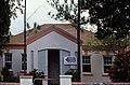 Bahamas 1988 (631) New Providence Creative Learning Preschool, Nassau (25684872802).jpg