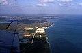 Bahamas 1989 (596) New Providence (24990460543).jpg