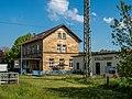 Bahnhof-Strullendorf-5022781.jpg