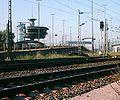 Bahnhof Alte Suederelbe04.jpg