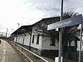 Bahnhof Reuth bei Plauen Vogtl 03.jpg
