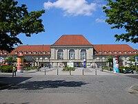Bahnhof Weimar.JPG