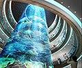 Bahrain Aquarium First in the Kingdom of Bahrain.jpg