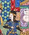 Bahram (The Shahnama of Shah Tahmasp).png