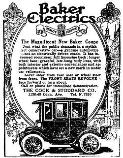 250px-Baker-electrics_1913-1019.jpg