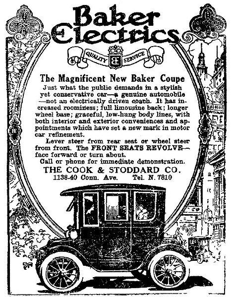 File:Baker-electrics 1913-1019.jpg