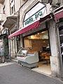 Bakery7777.JPG
