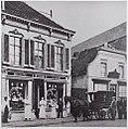 Bakkerij Van Lieshout gevestigd aan de Oude Markt 14-20.jpg