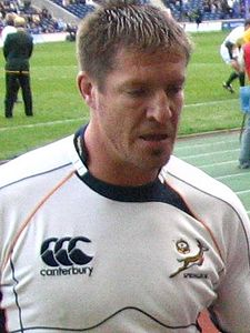 Bakkies Botha 2008 cropped.jpg