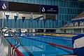 Baku Aquatic Palace, Olympic Pool.jpg