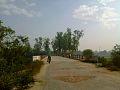Bakulahi Bridge, Katra Gulab Singh.jpg