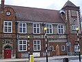 Baldock Town Hall.JPG