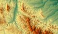 Balkangebirge 12.png