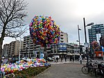 Ballonbomen in Eindhoven II.jpg
