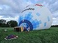 Ballonfahrt..2H1A3405ОВ.jpg