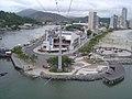 Balneario Camboriu, Telesferico. - panoramio.jpg