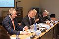 Baltijas Asamblejas Labklājības komitejas sēde (25006812582).jpg