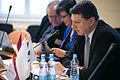 Baltijas Asamblejas un Ziemeļu Padomes samits (8392206102).jpg