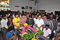 Balu Mahendra funeral (12).JPG