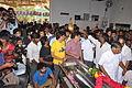 Balu Mahendra funeral (20).JPG