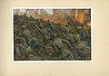Baluschek Der Krieg Tafel 1.jpg