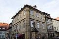 Bamberg, Karolinenstraße 6-001.jpg