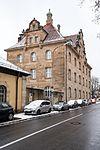 Bamberg, Wilhelmsplatz 3-20170103-009.jpg