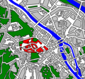 Bamberg Domberg.png