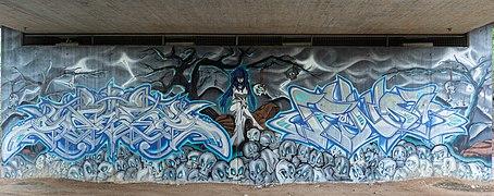Bamberg Hallstadt Graffiti 8097512.jpg