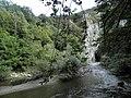 Banat, Nera Canyon - panoramio (29).jpg
