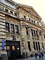 Banca Creditul Român 2.JPG