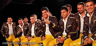 Banda Carnaval Mexican banda