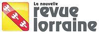 Image illustrative de l'article La Revue lorraine populaire