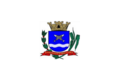 Bandeira Barrinha.png