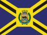 Bandeira Jaguariuna.png