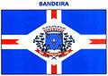 Bandeira fatima do sul.jpg