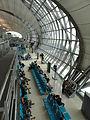 Bangkok Suvarnabhumi Airport (6223330721).jpg