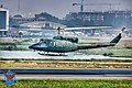 Bangladesh Air Force Bell-212 (1).jpg