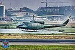 Bangladesh Air Force Bell-212 (1).jpg