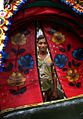 Bangladesh Dhaka (34733097).jpg