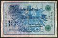 Banknote10.jpg