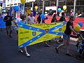 Banner Slunsko Ferajna, IV Marsz Autonomii.jpg
